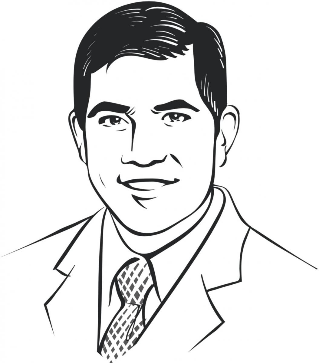 Jonathan B. Cohen, MD, MS