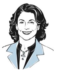 Angela DeMichele, MD, MSCE