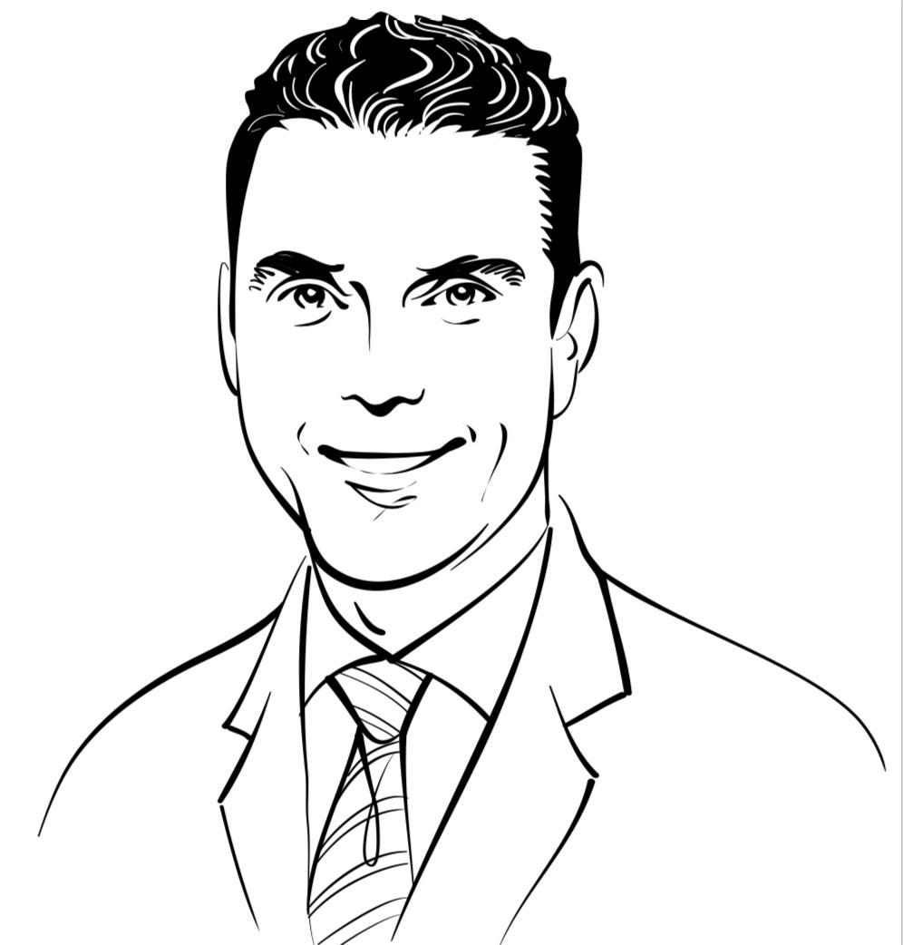 Robert Doebele, MD, PhD
