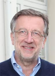 Giorgio V. Scagliotti MD, PhD