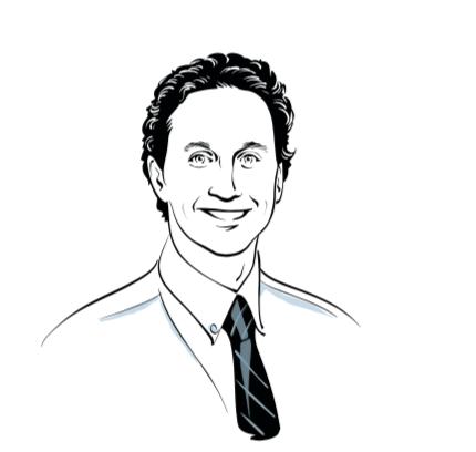 Joshua J. Gruber, MD