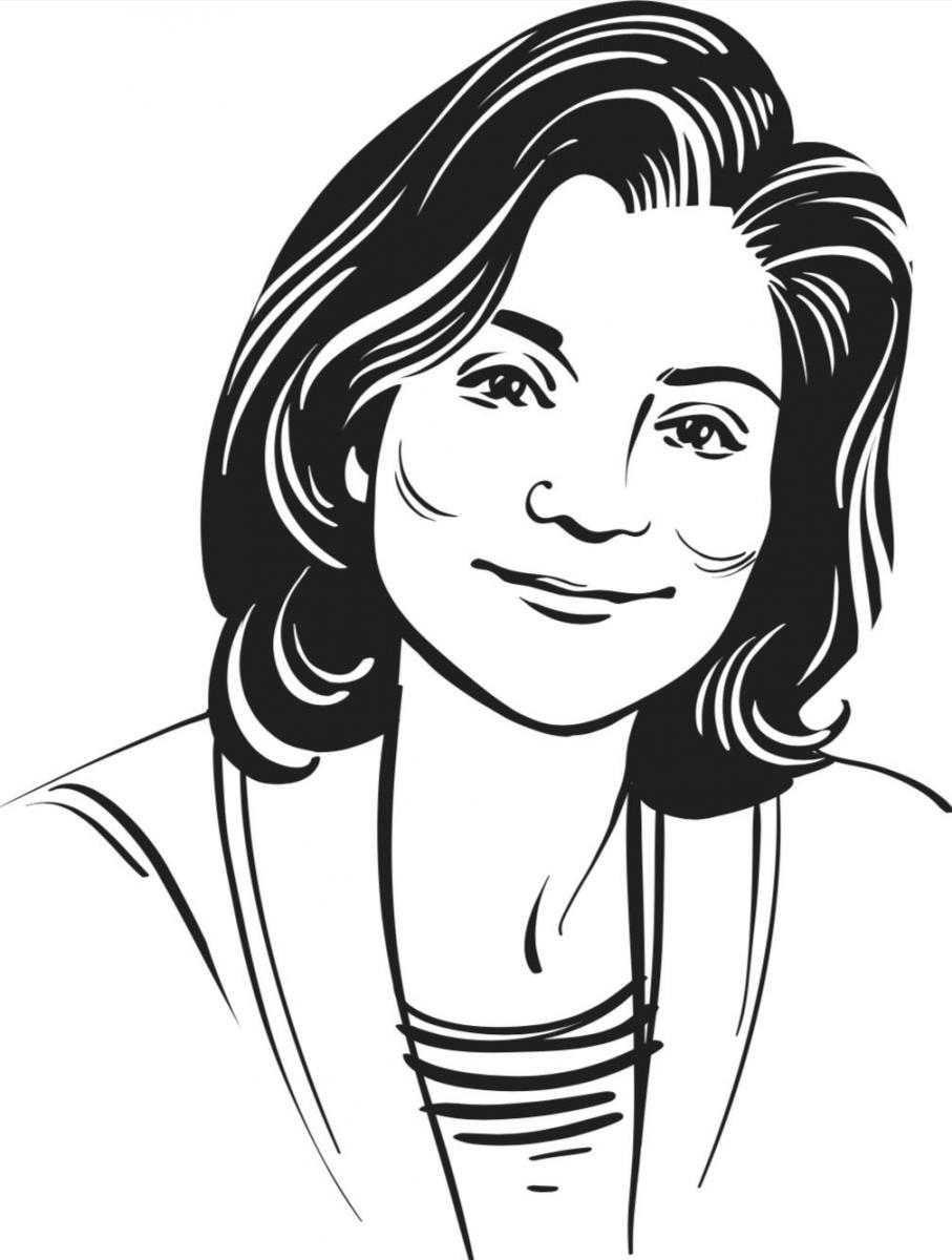Shilpa Gupta, MD