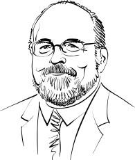Corey J. Langer, MD