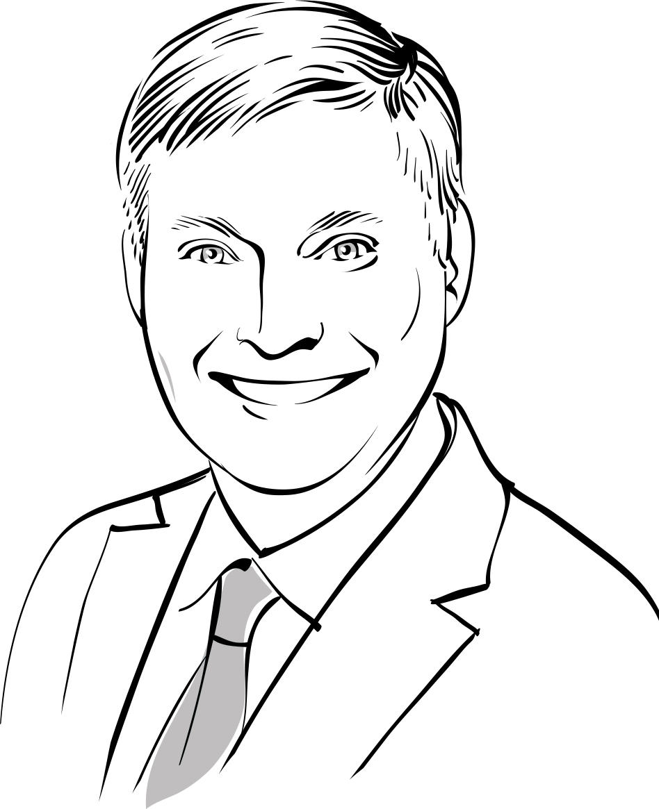 Martin Reck, MD, PhD