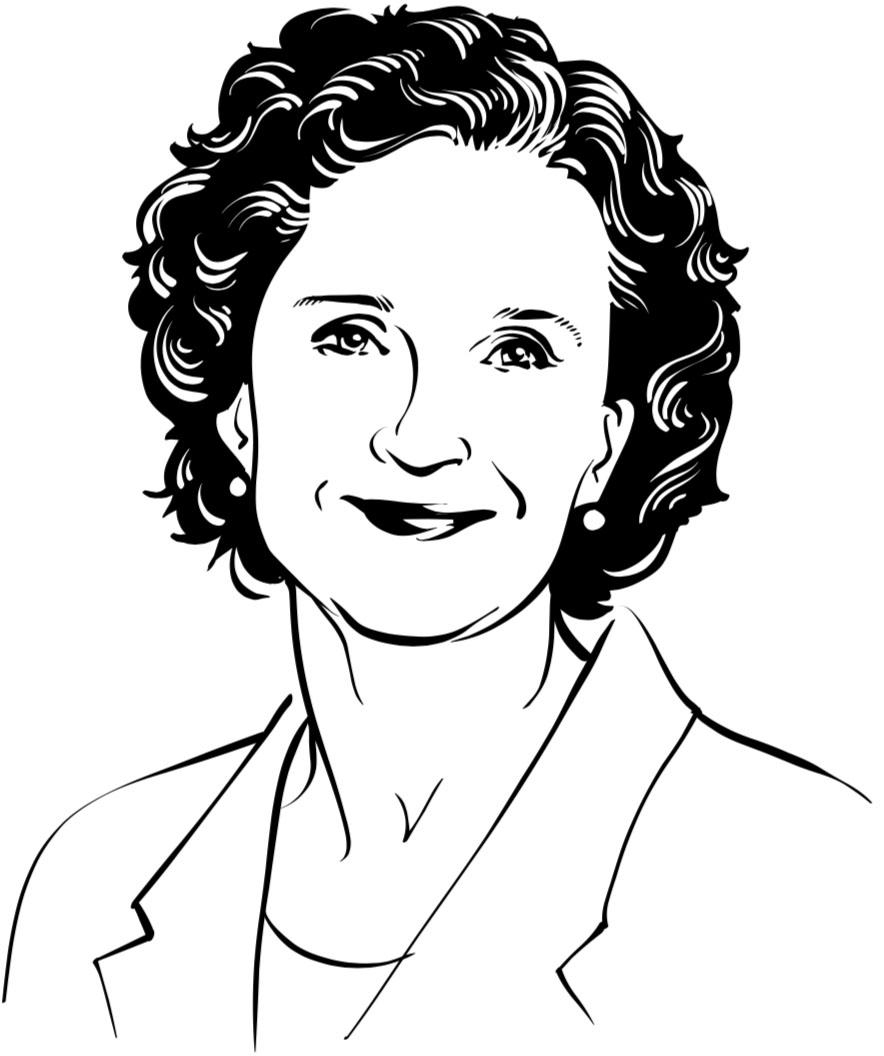 Joyce A. O Shaughnessy, MD