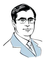 Brandon G. Smaglo, MD