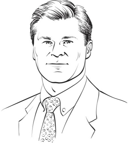 Mark Socinski, MD