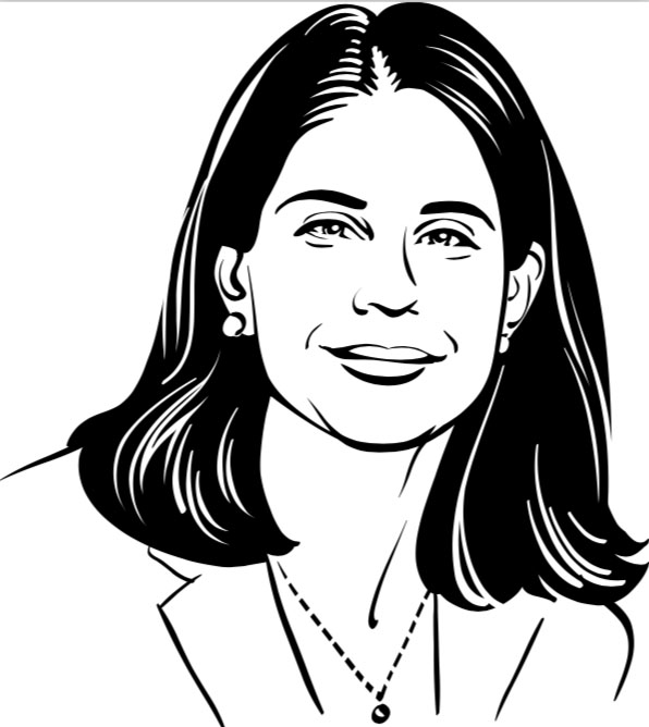 Sara Tolaney, MD, MPH