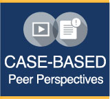 Targeted Oncology | Case-Base Peer-Perspective