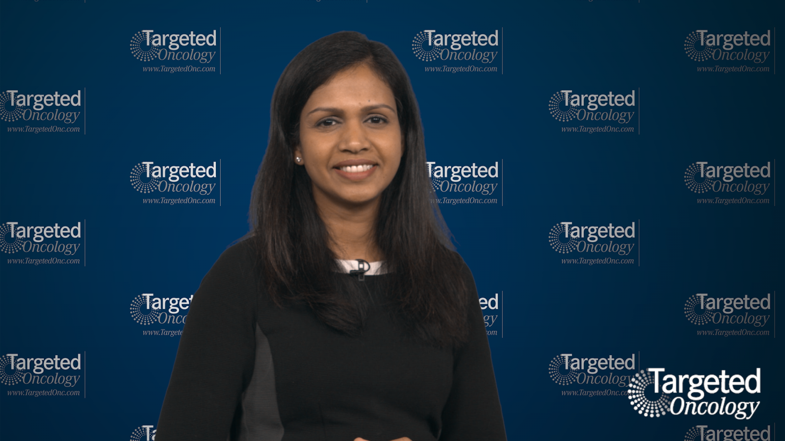 Testing and Recommendations: EGFR-Mutated Stage IV NSCLC