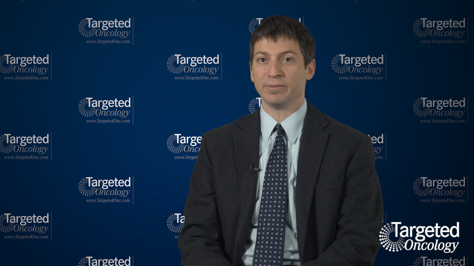 Therapeutic Options for High-Risk CLL