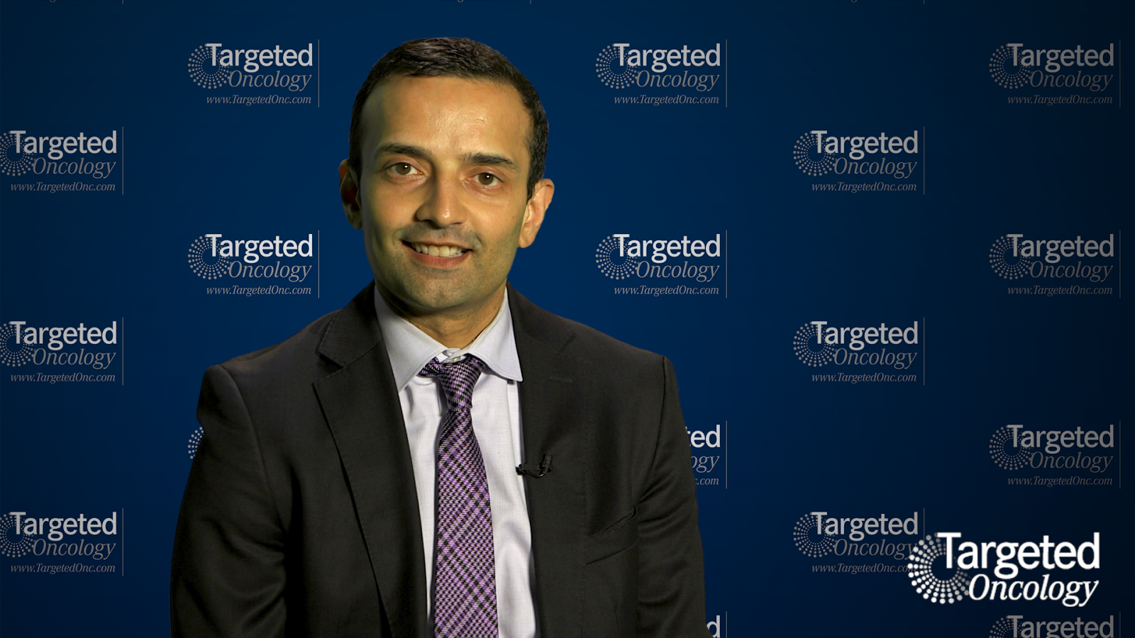 Real-World Advice for IRd Triplet in Relapsed MM