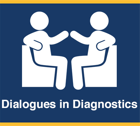 Targeted Oncology | Dialogues in Diagnostics