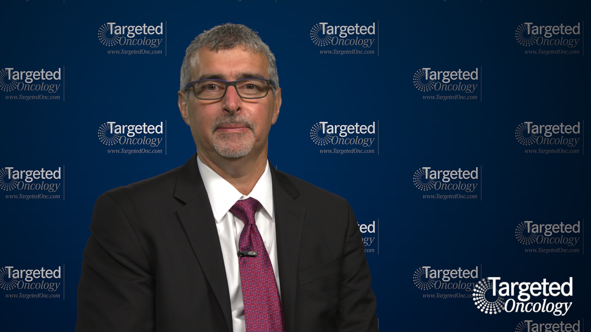 The Challenges in AML-MRC