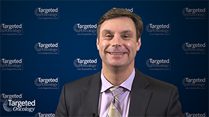 Treatment Options for Metastatic Prostate Cancer