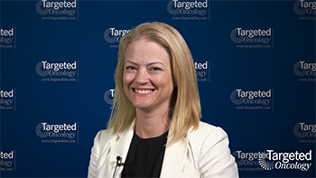 Nonmetastatic CRPC: Other Therapies and Multimodality Approach