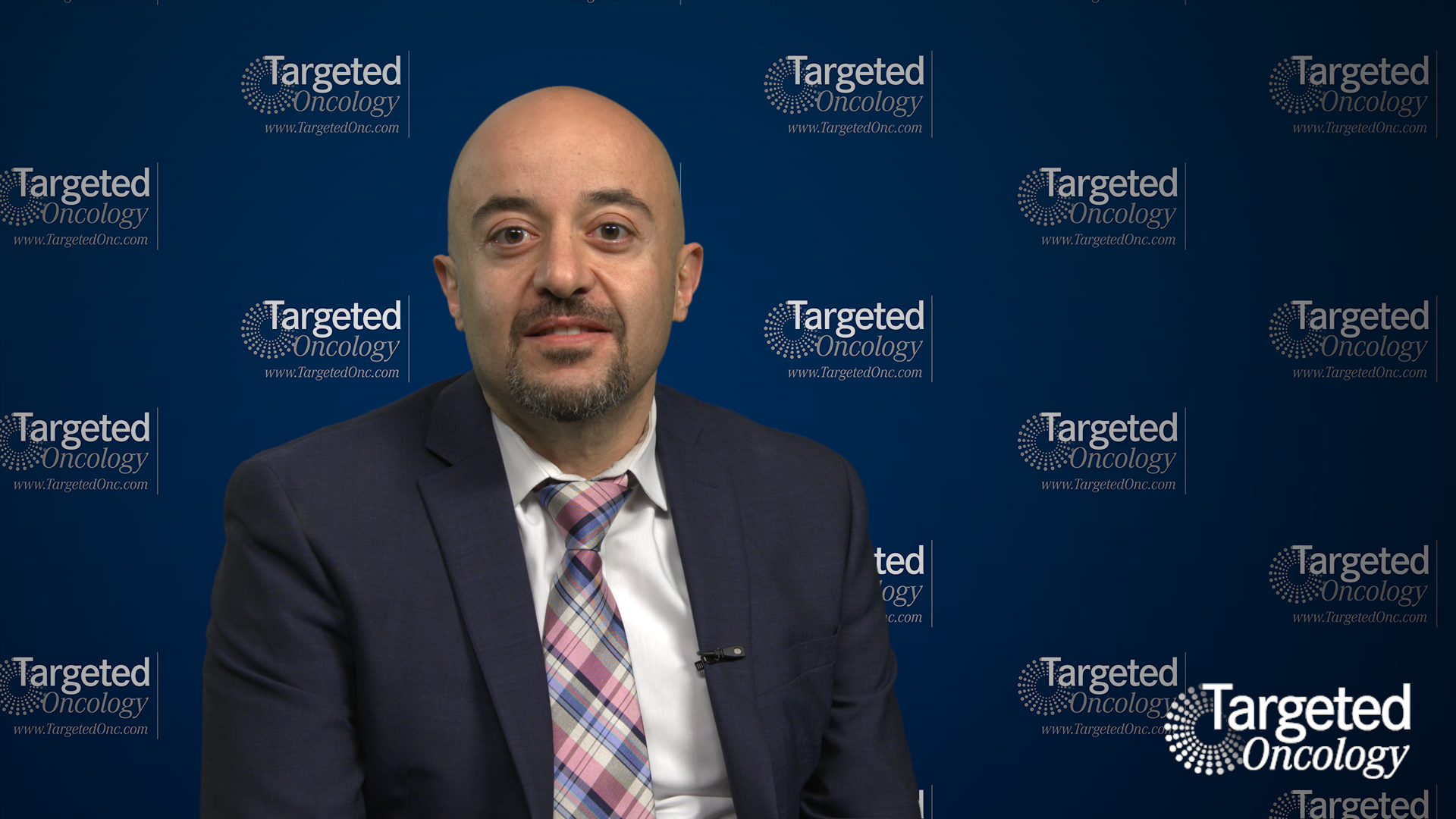 Supportive Care and Consolidation Therapy in AML