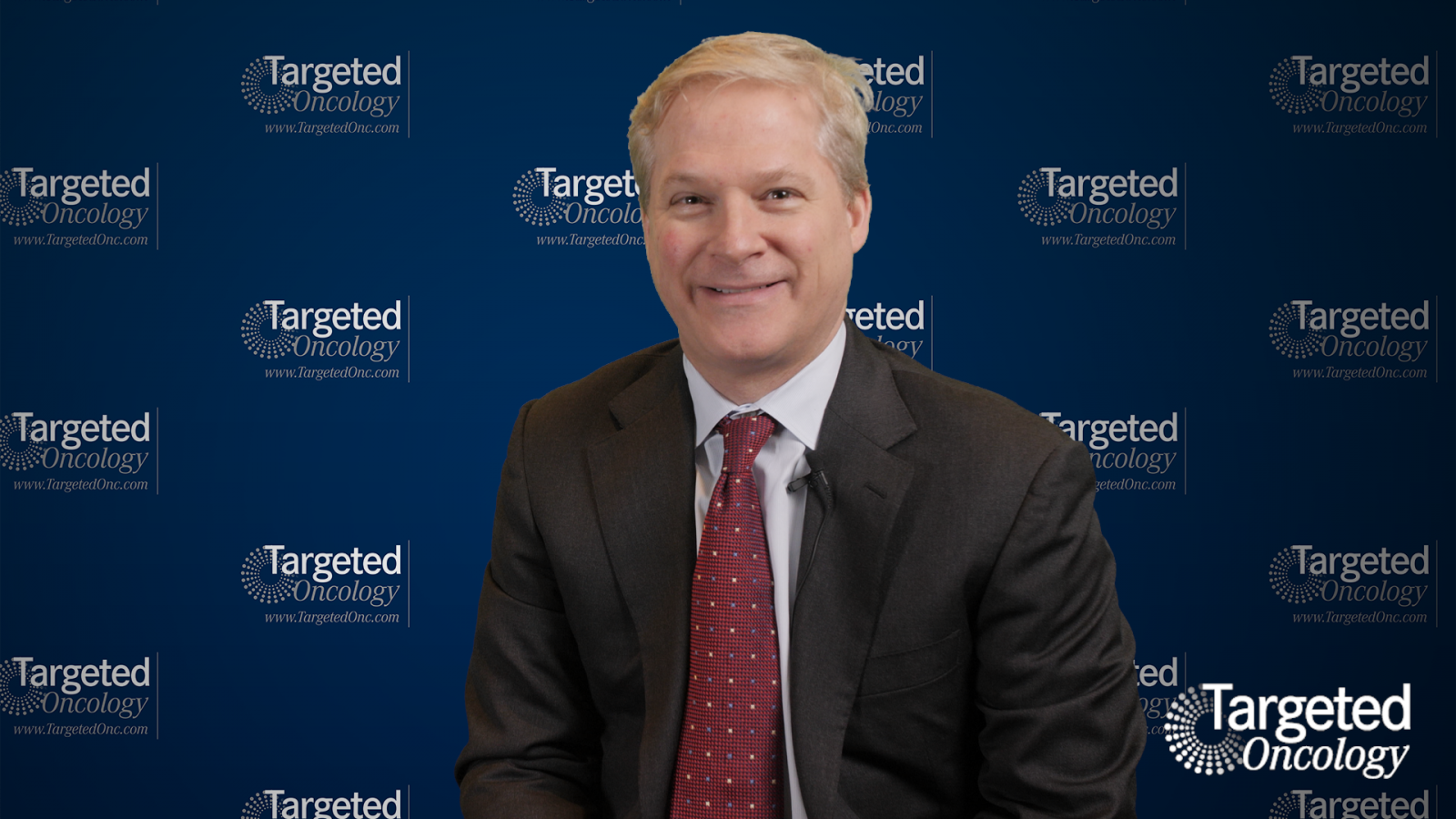Advanced Ovarian Cancer: Case Perspectives