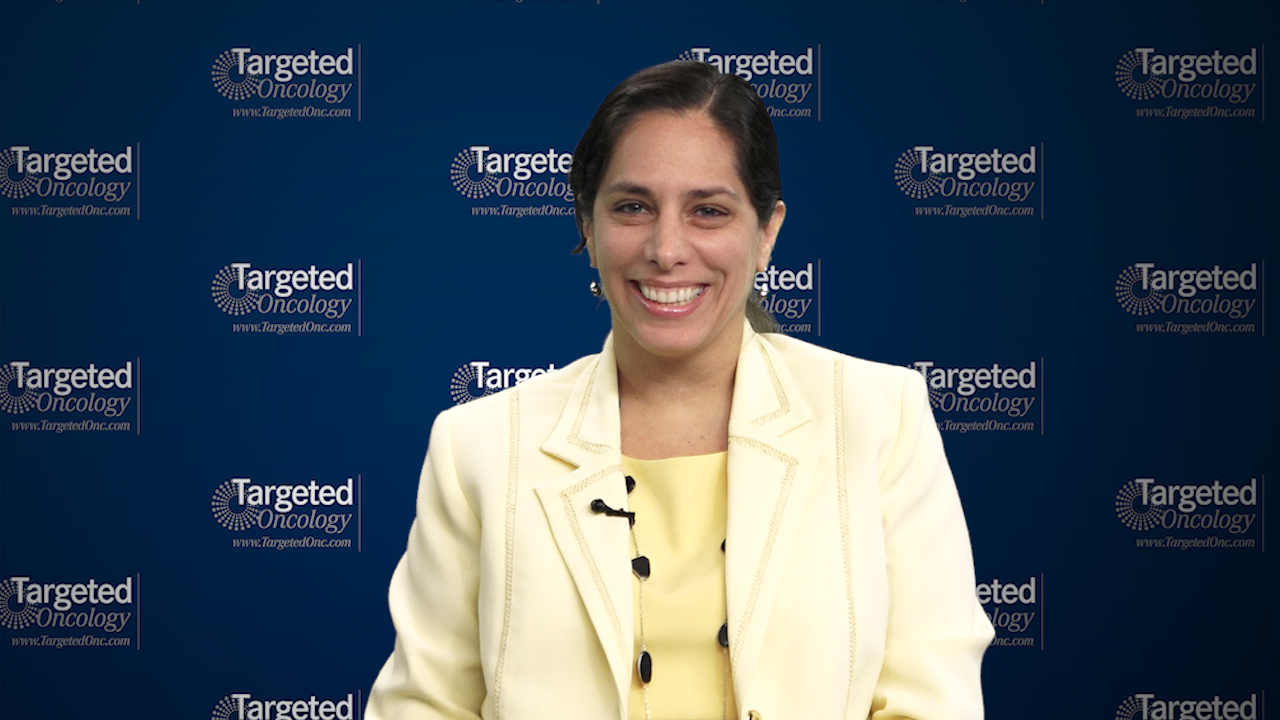 Venetoclax/Rituximab Administration & Toxicity Management