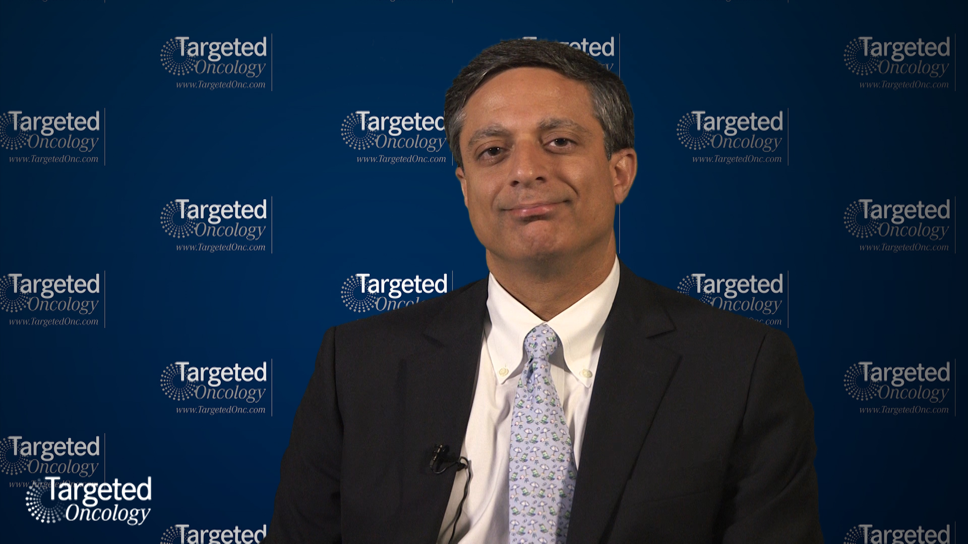 Suitability for Transplant in Multiple Myeloma