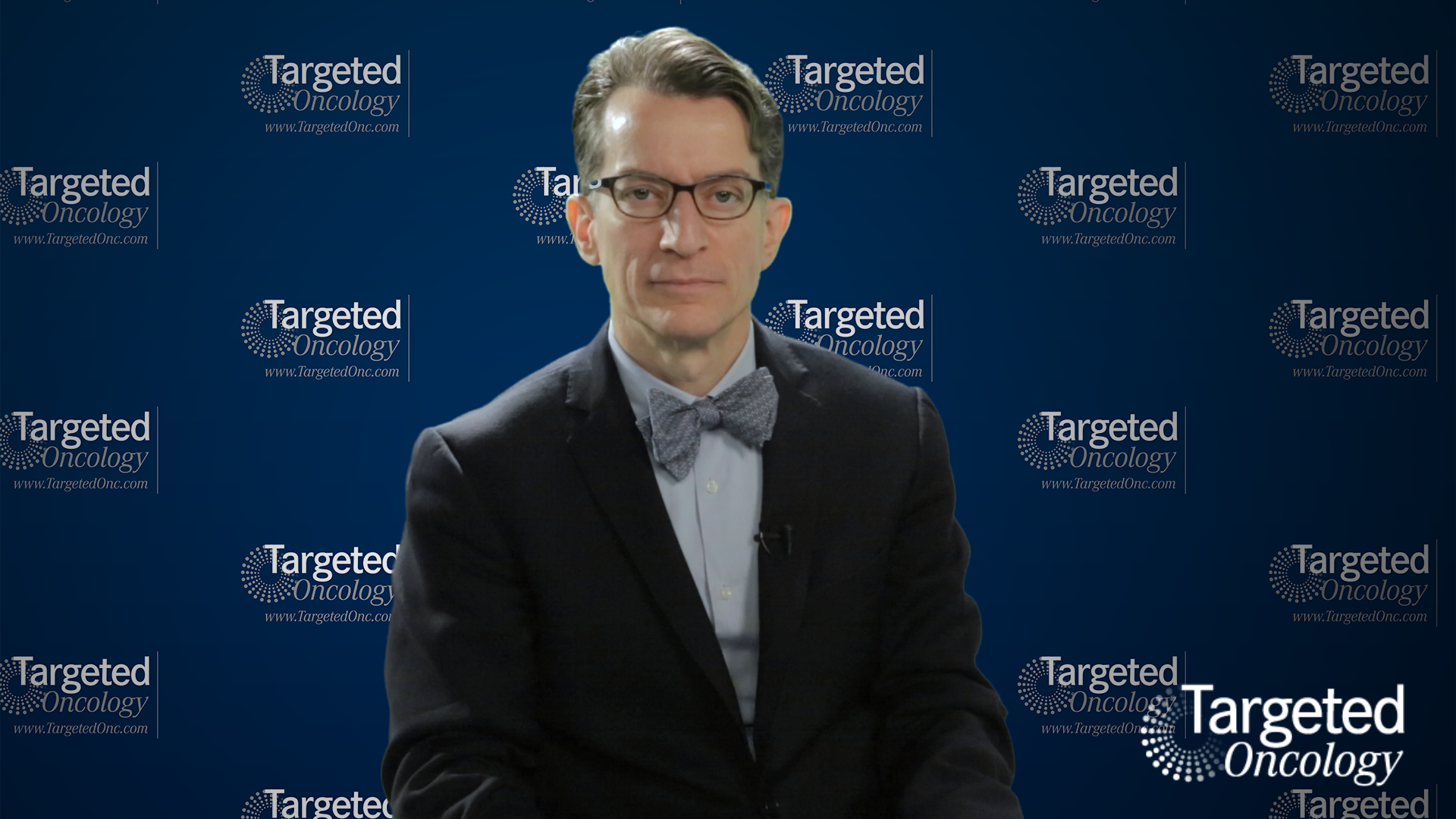 Risk Assessment After Relapse of CML
