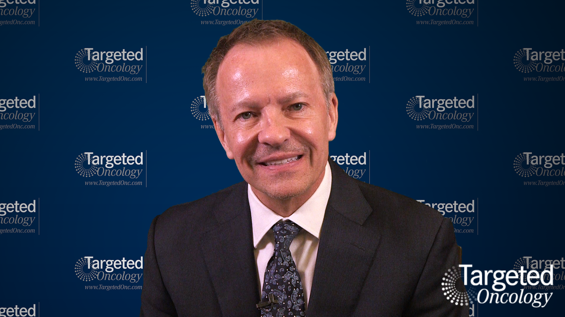 Managing Toxicities in Ovarian Cancer Treatments