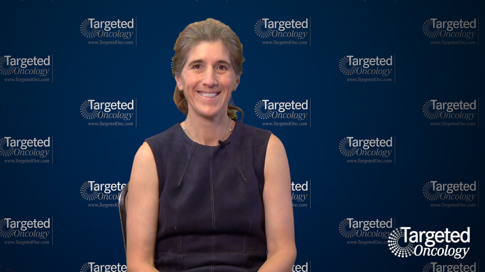 Treatment Sequencing in Advanced Ovarian Cancer