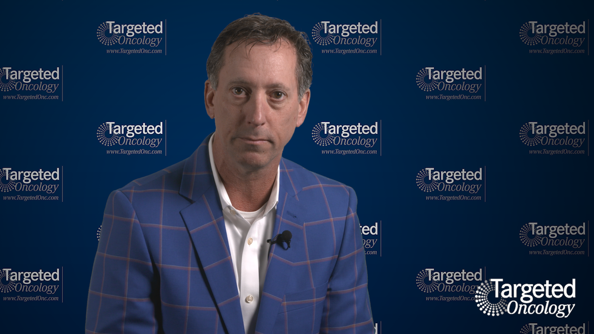 Emerging Options and the Future of Follicular Lymphoma