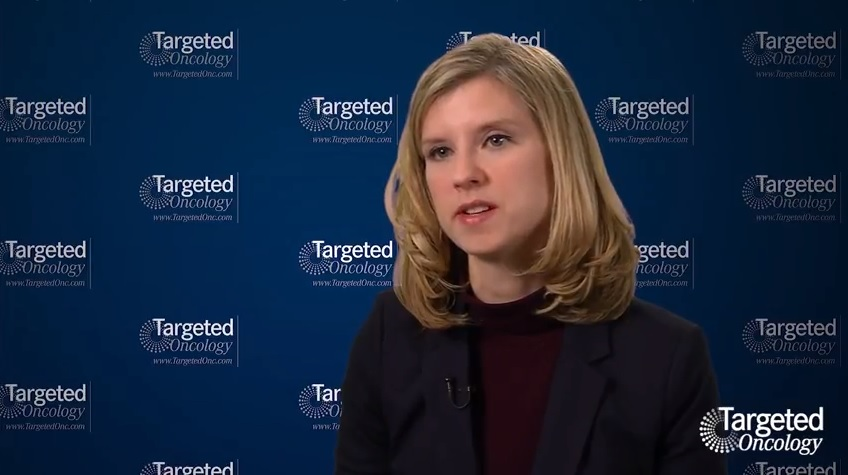 Diagnostic Workup and Risk Status for CLL