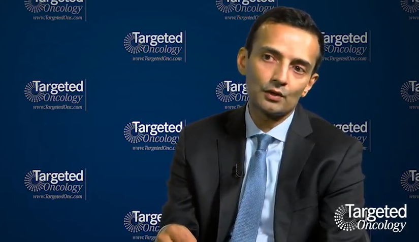 Treatment of Myeloma Relapsed Disease