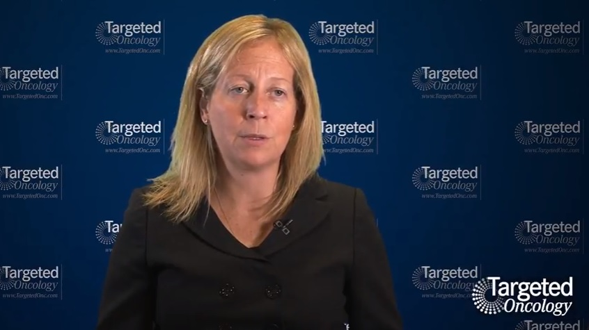 Targeted Therapies and the Treatment of AML