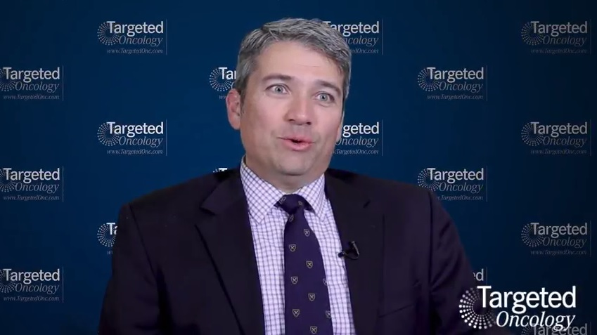 High-Risk FL: Optimizing Approaches With Idelalisib
