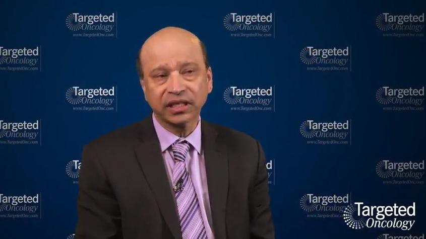HER2+ Inflammatory Breast Cancer: Addressing Unmet Needs