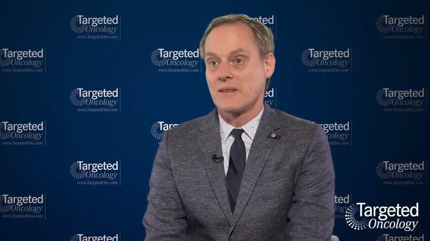 Unmet Needs in High-Risk Multiple Myeloma