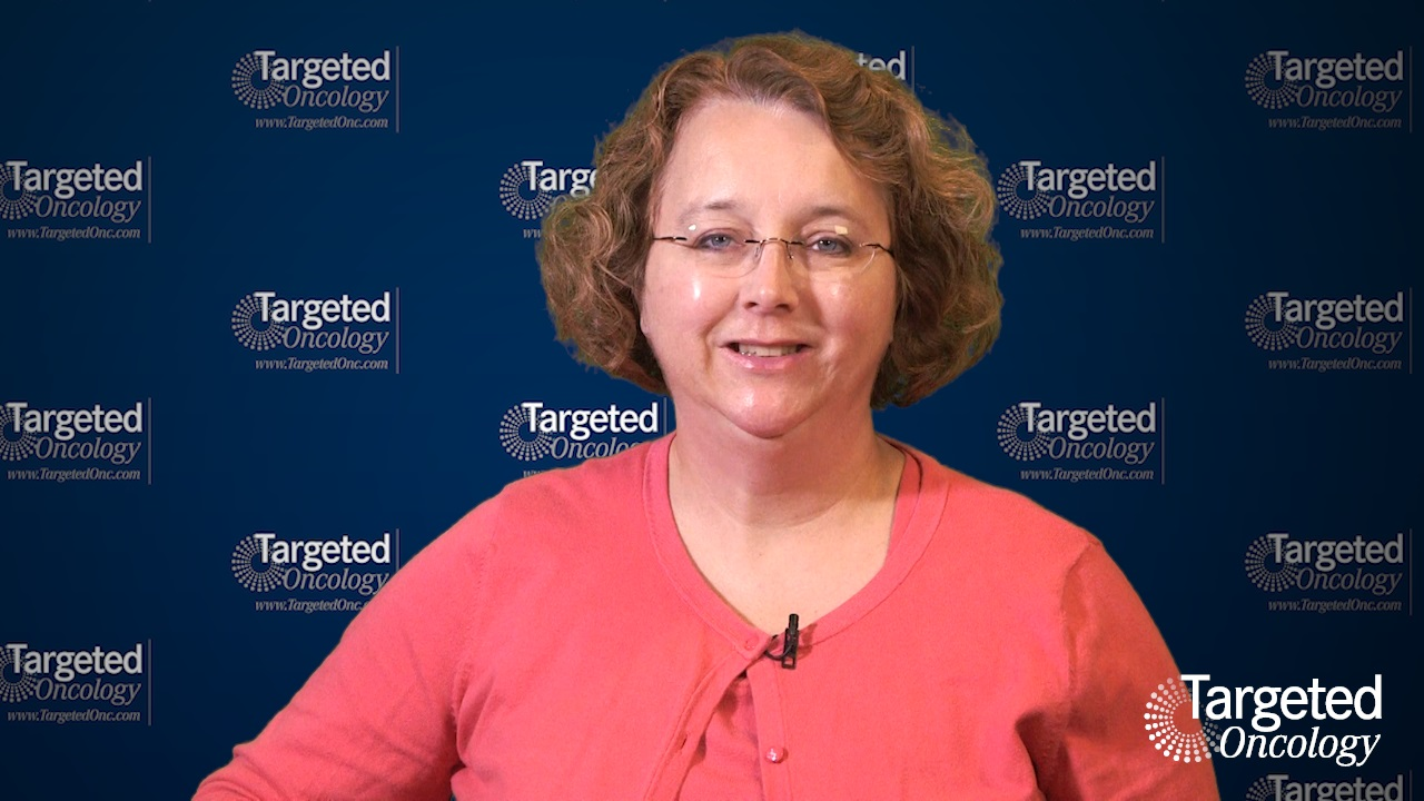 Adjuvant Therapy in ER+ Breast Cancer