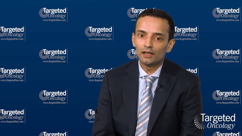 Potential of VRD + Daratumumab in Myeloma
