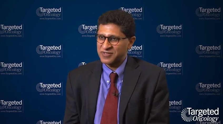 Frontline Treatment Approaches in Multiple Myeloma