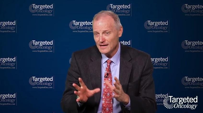Locally Advanced Pancreatic Cancer: Optimizing Treatment