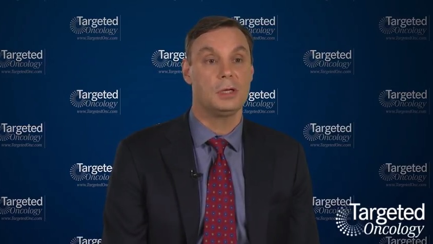 Strategies for Managing VEGF-TKI Toxicities