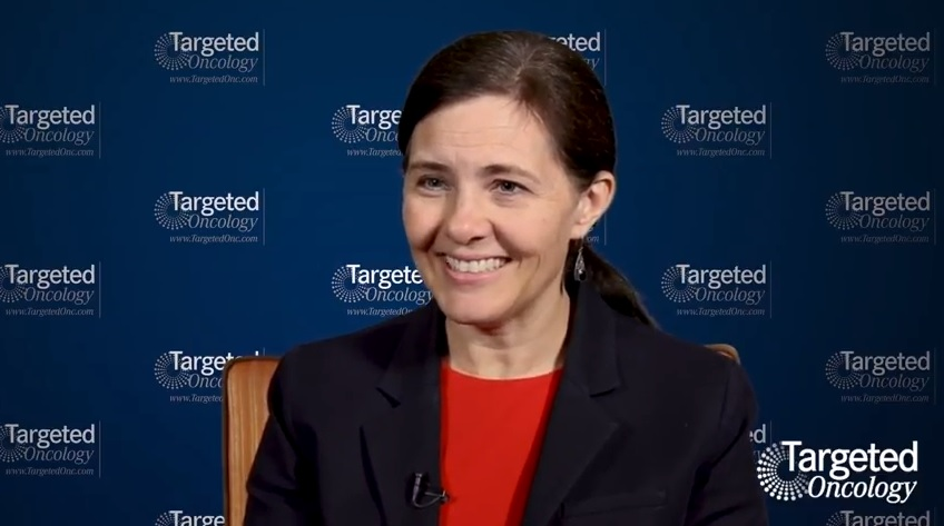 Treating Locally Advanced NSCLC: Additional Concerns