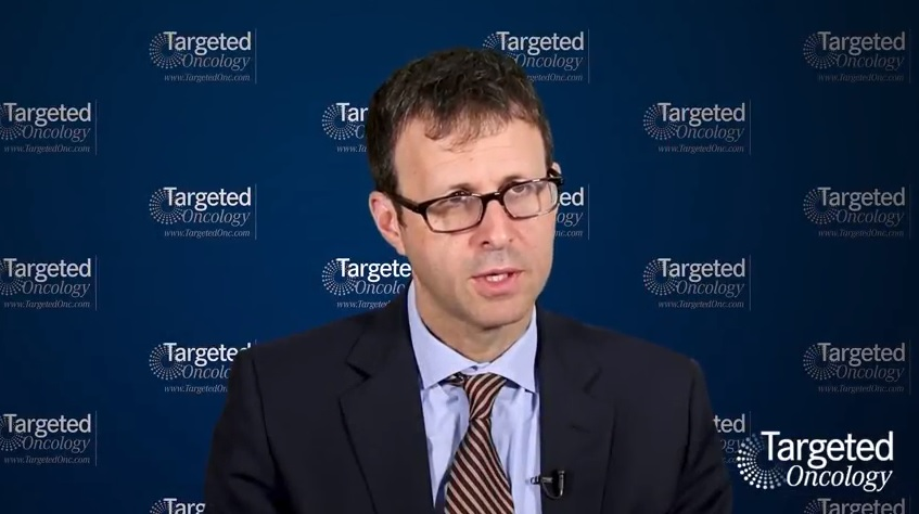 Managing Systemic Treatment in Liver Cancer