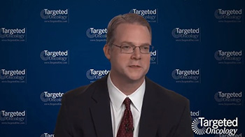 mCRC: Options for Third-Line Therapy and Beyond