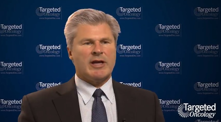 Further Optimizing the Treatment of Non-Driver NSCLC