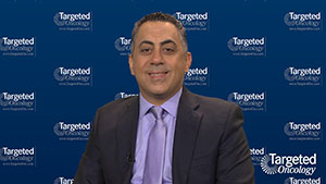 mCRC: Therapeutic Approach at Progression