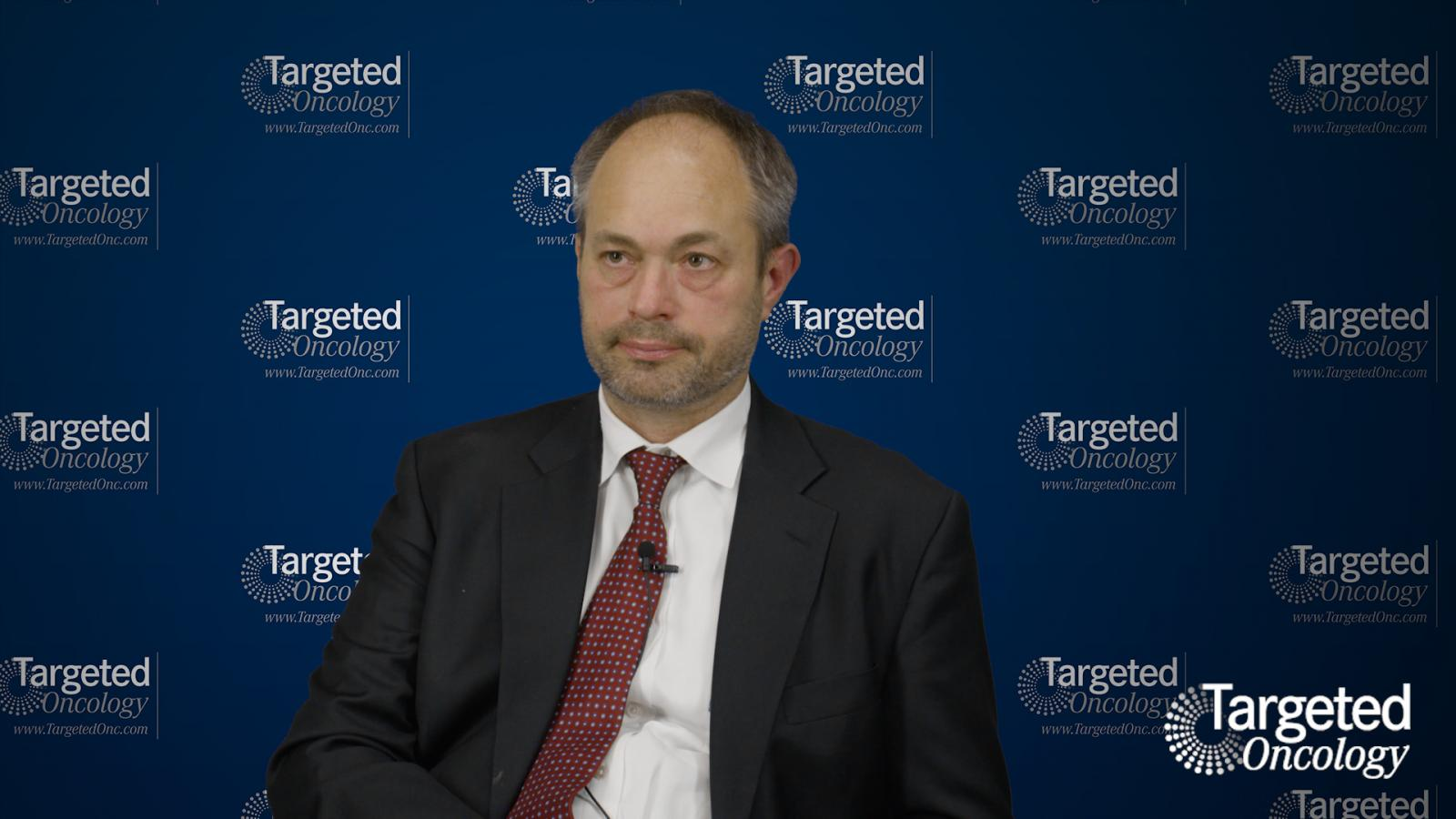 Further Improving the Management of CLL
