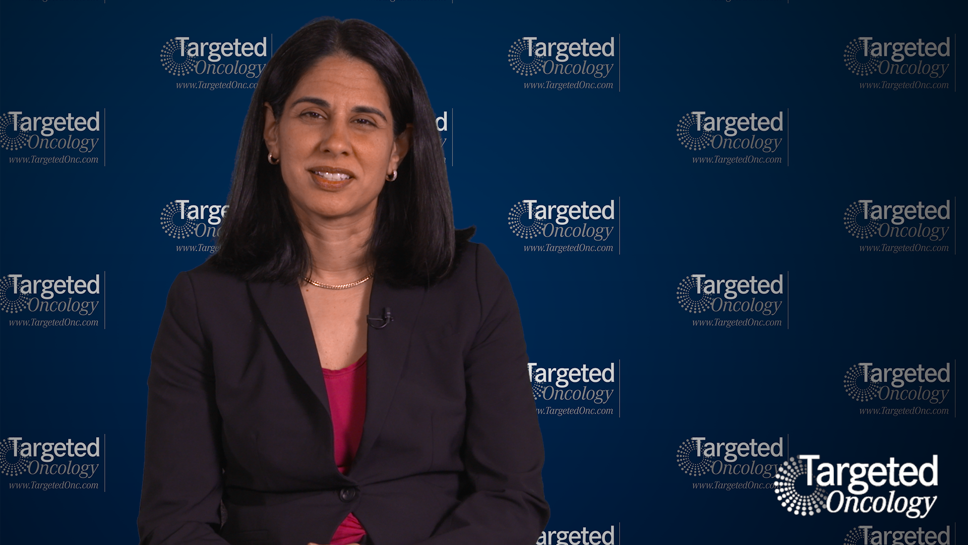 CDK4/6 Inhibitors & Endocrine Therapy in Breast Cancer