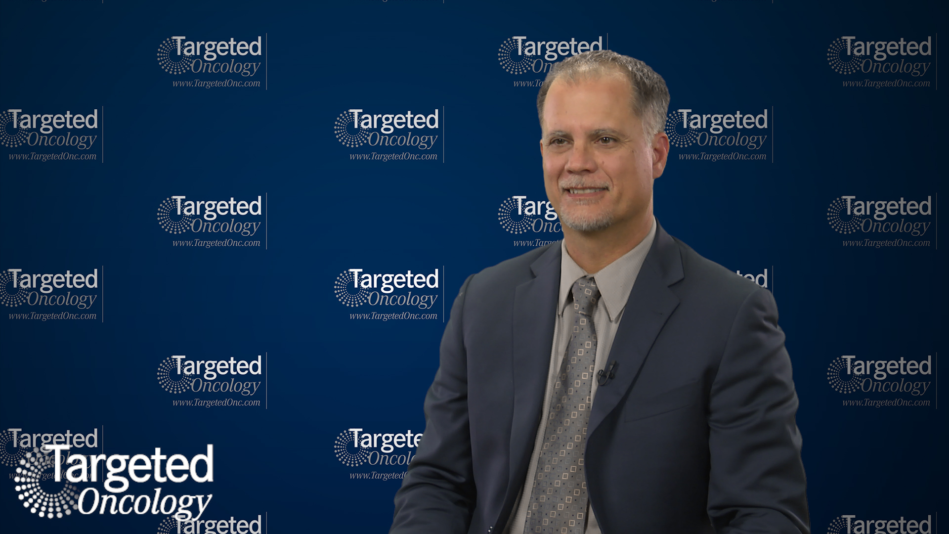 Toxicity Management for GIST Third-Line Therapy