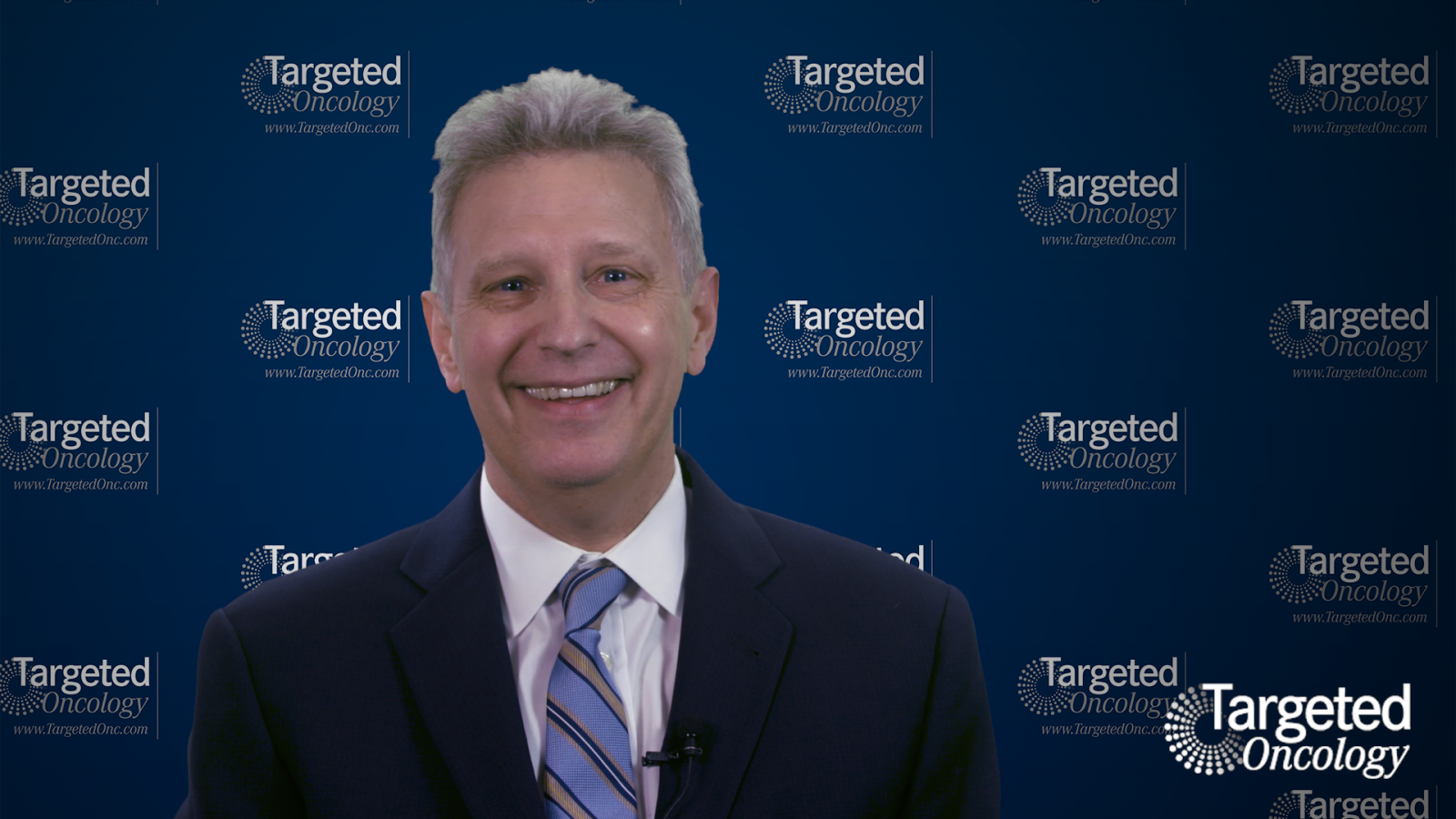 Embracing Newer Therapies in High-Risk CLL