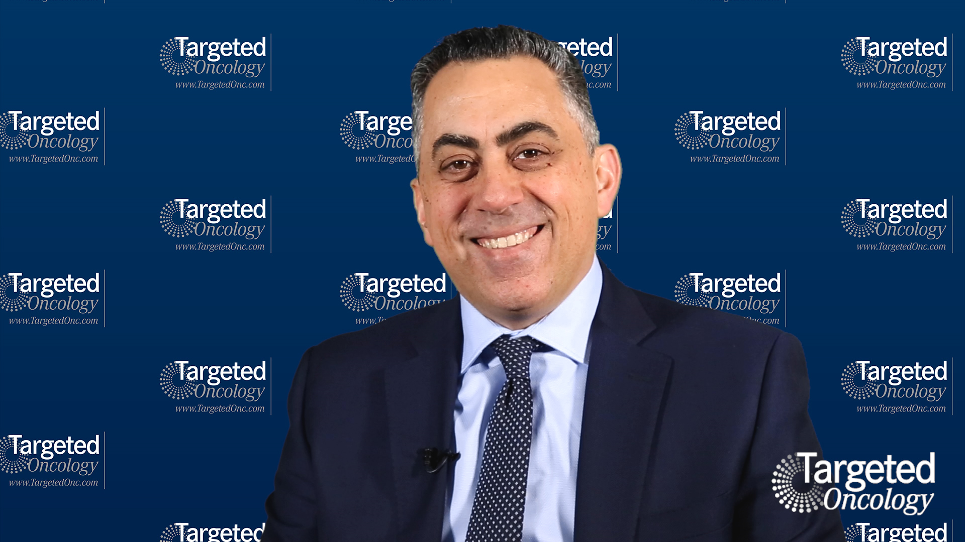 Treatment for Chemoresistant mCRC