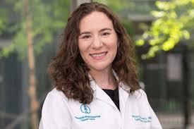 Allison J. Moskowitz, MD